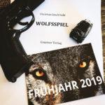 Christian Jaschinski | Wolfsspiel