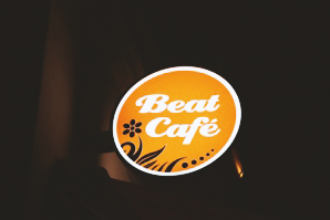 Christian Jaschinski | Beat Café