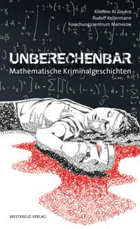 Christian Jaschinski   Unberechenbar